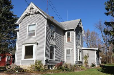 410 W READER ST, Elburn, IL 60119 - Photo 1