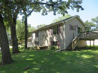 6618 244TH AVE, Paddock Lake, WI 53168 - Photo 1