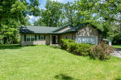 38653 N STONEGATE RD, Spring Grove, IL 60081 - Photo 1