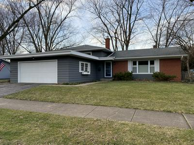 305 W GARTNER RD, Naperville, IL 60540 - Photo 1