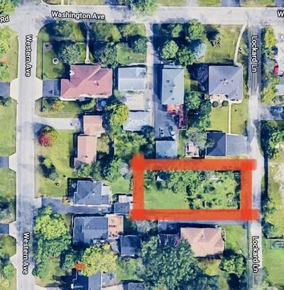 00 LOCKARD AVENUE, Highwood, IL 60040 - Photo 1