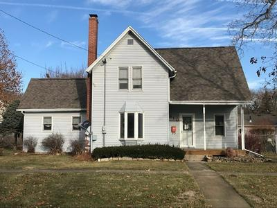 810 FRANKLIN ST, OREGON, IL 61061 - Photo 1