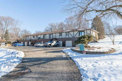 182 N ADAMS ST, Oswego, IL 60543 - Photo 1