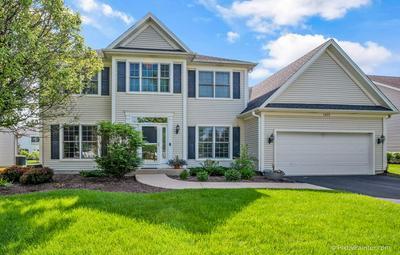 1473 ANDERSON RD, Elburn, IL 60119 - Photo 1