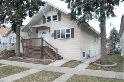 830 CIRCLE AVE, FOREST PARK, IL 60130 - Photo 1