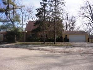 36957 N GRANADA BLVD, Lake Villa, IL 60046 - Photo 1