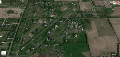 6857 W FOSS RD, Monee, IL 60449 - Photo 1