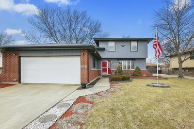 4920 TIMBER CT, Oak Forest, IL 60452 - Photo 2