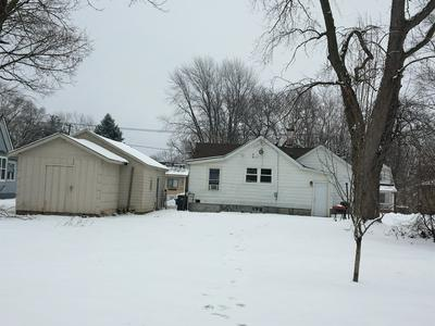 176 MOSELEY ST, Elgin, IL 60123 - Photo 2