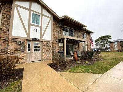 9S070 FRONTAGE RD # 202, WILLOWBROOK, IL 60527 - Photo 1