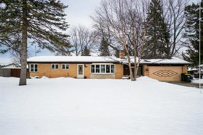 223 MANDEL LN, Prospect Heights, IL 60070 - Photo 1