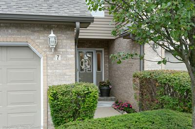 12633 S 69TH CT, Palos Heights, IL 60463 - Photo 2