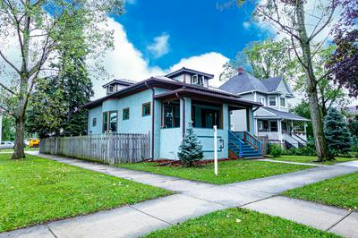 1701 S 4TH AVE, Maywood, IL 60153 - Photo 2