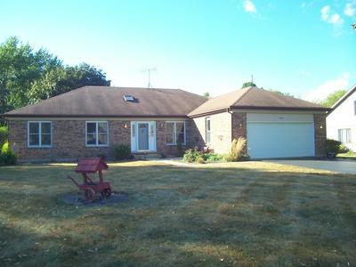 746 BRAINTREE LN, Bartlett, IL 60103 - Photo 2