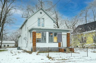 1705 W MARTIN ST, Peoria, IL 61605 - Photo 2