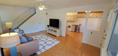 9064 ARCHER AVE APT F, Willow Springs, IL 60480 - Photo 2