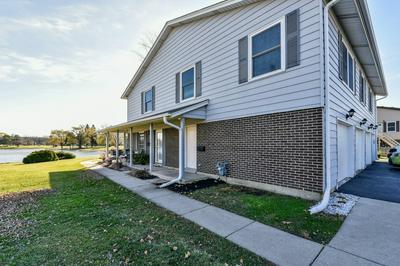 787 PAHL RD # 787, Elk Grove Village, IL 60007 - Photo 2