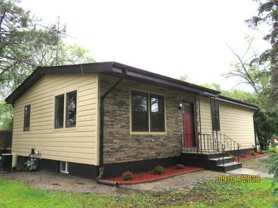 22857 EAST DR, Richton Park, IL 60471 - Photo 1
