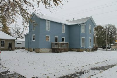 310 S 1ST ST, FAIRBURY, IL 61739 - Photo 2