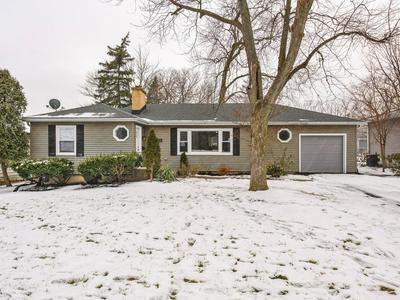 3940 HIGHLAND AVE, Downers Grove, IL 60515 - Photo 1