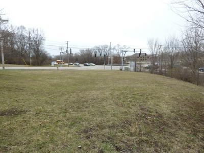 11150 W 167TH ST, Orland Park, IL 60467 - Photo 2