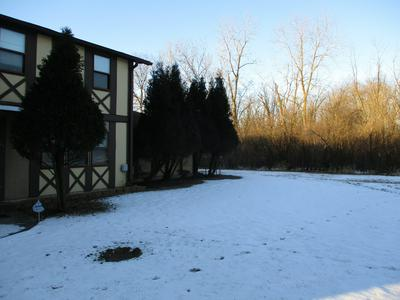 19130 PINE DR # 121, Country Club Hills, IL 60478 - Photo 2