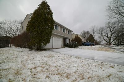 1020 SAMSON DR, University Park, IL 60484 - Photo 2