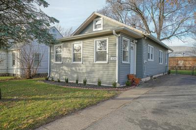 1626 HAMILTON AVE, Rockford, IL 61109 - Photo 1