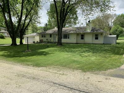 22628 S CARRIE AVE, Channahon, IL 60410 - Photo 2
