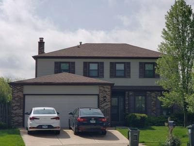 631 RANDI LN, Hoffman Estates, IL 60169 - Photo 1