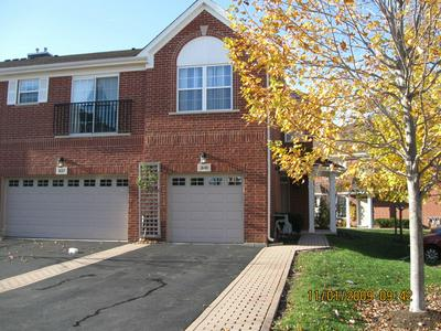 941 BROMLEY PL # 941, Northbrook, IL 60062 - Photo 1