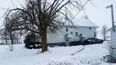 27519 ESMOND RD, Esmond, IL 60129 - Photo 2