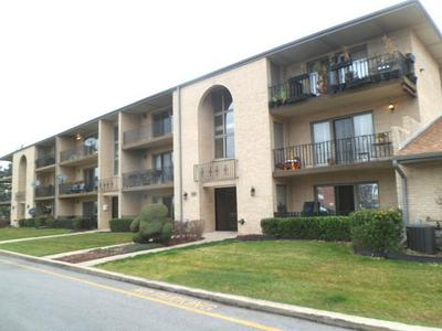 10443 SOUTHWEST HWY APT 1N, Worth, IL 60482 - Photo 1