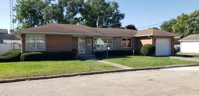 950 PERRY ST, Bradley, IL 60915 - Photo 1