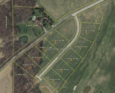 15566 DEER PATH DRIVE, Grant Park, IL 60940 - Photo 1
