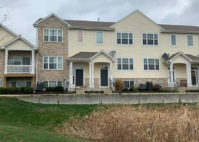 1374 CAROLYN CT, Yorkville, IL 60560 - Photo 1