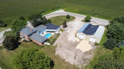 5532 MARENGO RD, Belvidere, IL 61008 - Photo 1