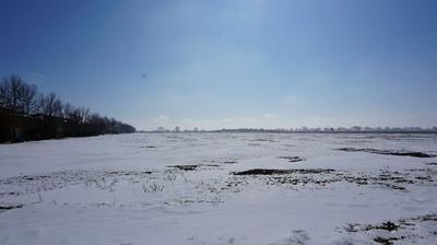 00 E 1800 N ROAD, Pontiac, IL 61764 - Photo 1
