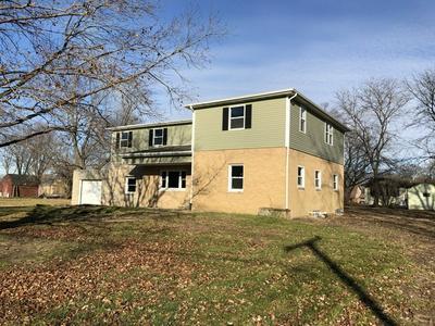 1504 WIDOWS RD, WILMINGTON, IL 60481 - Photo 2