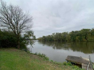 407 N RIVER RD, OREGON, IL 61061 - Photo 2