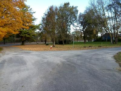 105 E DAGGY ST, TOLONO, IL 61880 - Photo 1