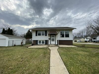 4305 CLARK DR, Richton Park, IL 60471 - Photo 2