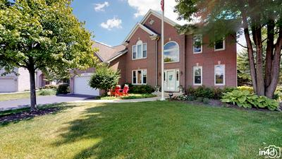 9137 WINDING CT, WILLOW SPRINGS, IL 60480 - Photo 2