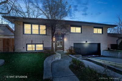 133 E MONTANA AVE, Glendale Heights, IL 60139 - Photo 1