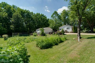 15040 E 425 NORTH RD, Heyworth, IL 61745 - Photo 2