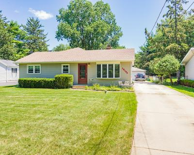 1S183 VALLEY RD, LOMBARD, IL 60148 - Photo 2