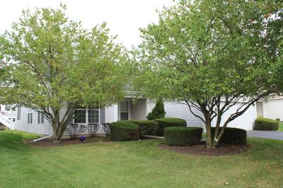 1474 W FLINT LN, Romeoville, IL 60446 - Photo 2
