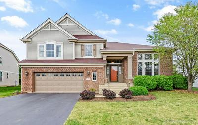 10427 EASTWOOD DR, Huntley, IL 60142 - Photo 2