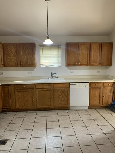 13905 S WABASH AVE, Riverdale, IL 60827 - Photo 2