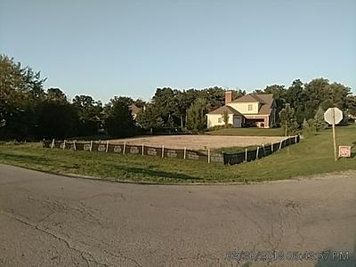 7290 LONGMOOR DR, Lakewood, IL 60014 - Photo 1